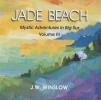 Winslow, J. W.,Jade Beach