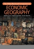 Barnes, Trevor J., ,The Wiley-Blackwell Companion to Economic Geography