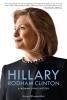 Blumenthal, Karen,Hillary Rodham Clinton