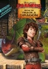 ,How to Train Your Dragon TV: How to Track a Dragon