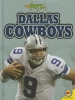 Wyner, Zach,Dallas Cowboys