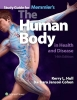 Kerry L. Hull,Study Guide to Accompany Memmler`s The Human Body in Health and Disease