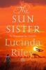 Riley Lucinda,Sun Sister