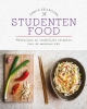 ,Studenten Food - Cook`s Collection
