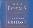 Various,Good Poems
