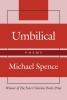 Spence, Michael,Umbilical