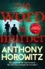 Horowitz Anthony,Word is Murder