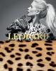 Alexander, Hilary,Leopard