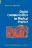 Finn, Nancy B.,Digital Communication in Medical Practice