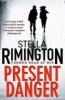 Rimington, Stella,Present Danger