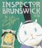 Sam Lam Chris,Inspector Brunswick