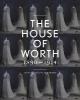 de La Haye, Amy,The House of Worth