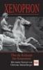 Keller, Richard,Xenophon - Über die Reitkunst & Der Reiteroberst