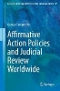 Gerapetritis, George,Affirmative Action Policies and Judicial Review Worldwide