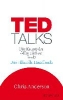 Anderson, Chris,TED Talks