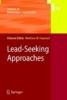 Matthew M. Hayward,Lead-Seeking Approaches