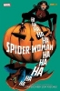 Hopeless, Dennis,Spider-Woman