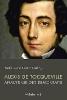 ,Alexis de Tocqueville