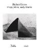 Klar Alexander,Richard Serra