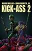 Millar, Mark,Kick-Ass 2 Gesamtausgabe