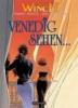 Francq, Philippe,Largo Winch 09. Venedig sehen...