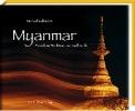 Lohmann, Michael,Myanmar
