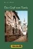 Haynes, Eva-Maria,Der Graf von Tunis