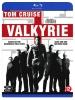 <b>Valkyrie Blu-Ray /</b>,