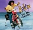 ,HAKIM: SINDBAD DE ZEEVAARDER (CD)