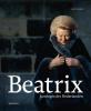 Bree, Han van,Beatrix, koningin der Nederlanden