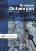 Wim  Zeiller,Basisboek Ontwerpen