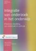 ,Integratie van onderzoek in het onderwijs