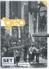 ,De Geo 2 vmbo-bk Combipakket werkboek + totaallicentie
