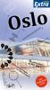 ,<b>Extra Oslo</b>