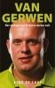 <b>Alex de Laat</b>,Michael van Gerwen. Het verhaal van de beste darter ooit