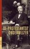 ,<b>De protestantse onderwijzer</b>