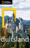 <b>National Geographic Reisgids</b>,Duitsland