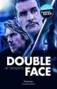 Jef  Geeraerts,Double Face