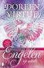 Doreen  Virtue,Assertiviteit van je engelen