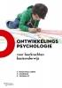 T.  Hooijmaaijers, T.  Stokhof, F.C.  Verhulst,Ontwikkelingspsychologie voor leerkrachten basisonderwijs