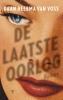 Daan  Heerma van Voss,De laatste oorlog