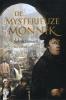 <b>Judith  Janssen</b>,De mysterieuze monnik