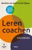 Marinka van Beek, Ineke Tijmes,Leren coachen