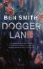 Ben  Smith,Doggerland