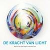 <b>Marinus van den Berg, Annemiek  Punt</b>,De kracht van licht
