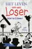 Jeff  Kinney,Leven van een Loser Niet te filmen!
