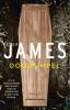 Peter  James,Doodsimpel