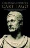 <b>Adrian Goldsworthy</b>,Carthago