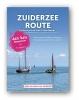 ,<b>Zuiderzee route</b>