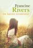 Francine  Rivers,De laatste zondeneter